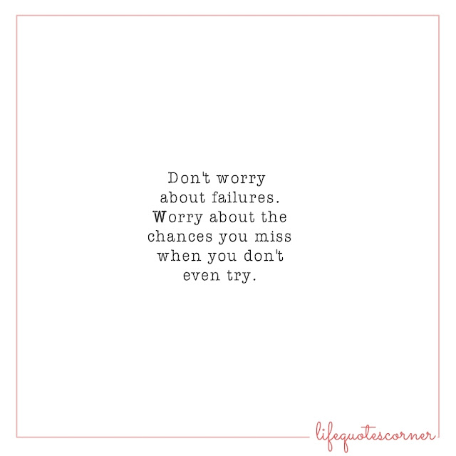 good vibes, inspirational quotes, instagram quotes, life, life quotes, pain quotes, pic quotes, quotes, white background,
