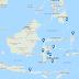 Gempa Bumi di Bulan Juni 2019