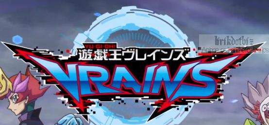 Calling English Lyrics By KIMERU (Yu-Gi-Oh! VRAINS OP 3)