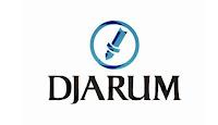 PT. Djarum - Penerimaan Untuk Posisi Internal Auditor January 2020