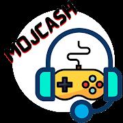 MojCash - Earn & Enjoy