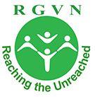 RGVN (NE) Microfinance Limited