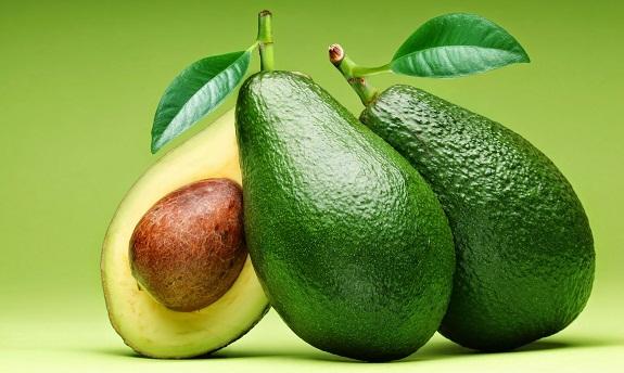 اكتشاف خصائص مضادة للسرطان في فاكهة الأفوكا