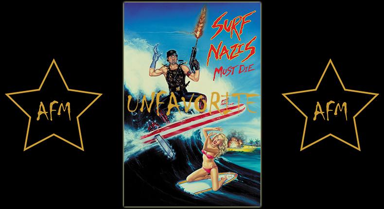 surf-nazis-must-die