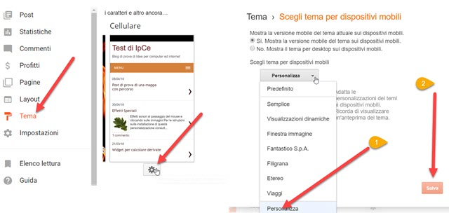 tema-mobile-blogger