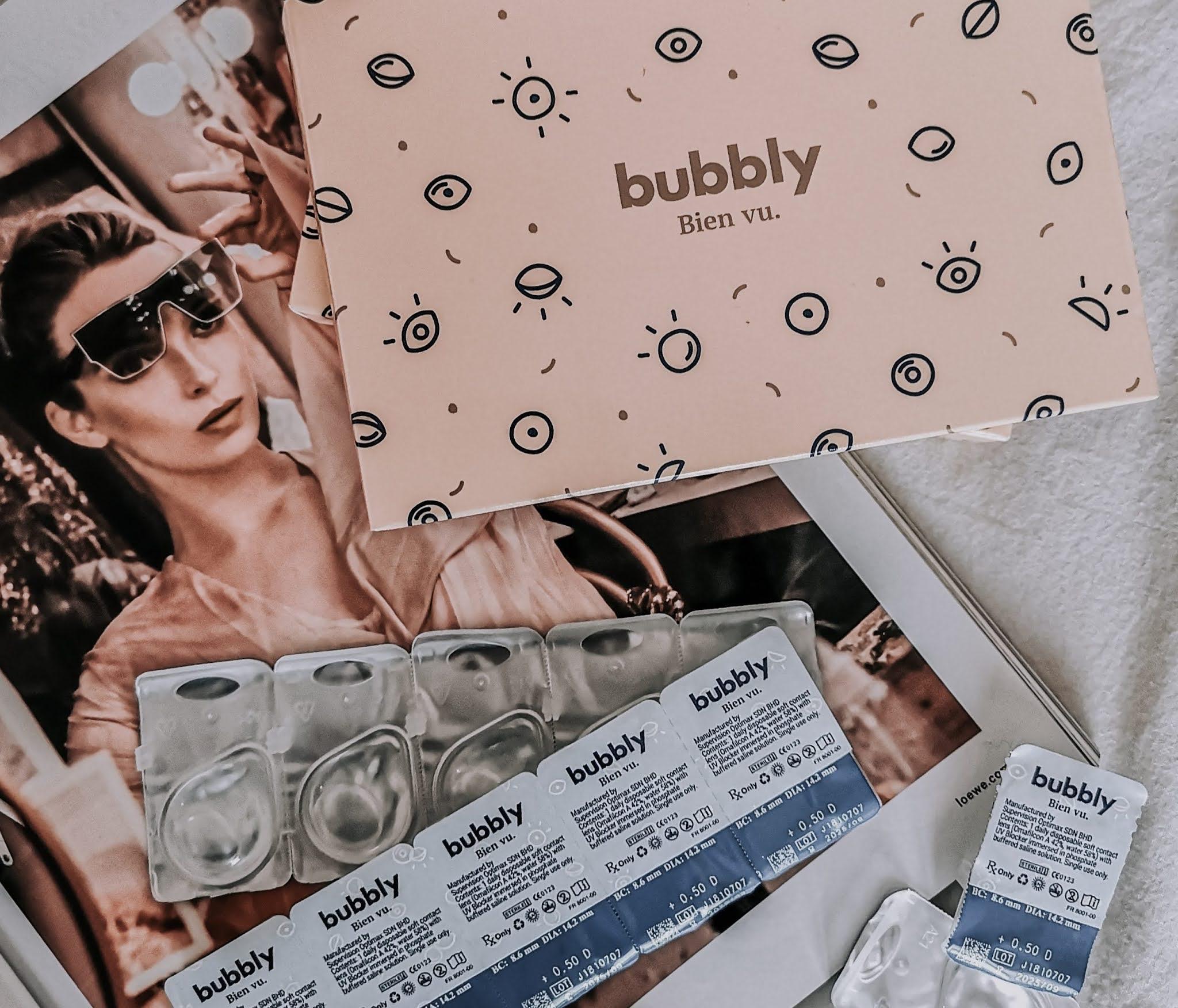avis-bubbly