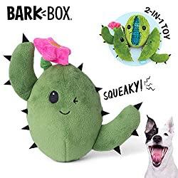 Lustiges Hundespielzeug