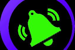 4 Cara Tambahkan Pengingat (Reminder) di Komputer dan Android