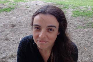 Valeria Cervero