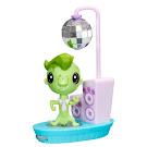 Littlest Pet Shop Magic Motion Vinnie Terrio (#3630) Pet