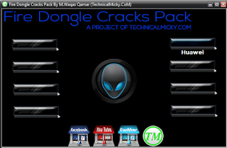 all-in-one-fire-dongle-cracked-collection-free-download