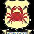 সরকারি হাসপাতালে স্থায়ী স্বাস্থ্যকর্মী নিয়োগের বিজ্ঞপ্তি প্রকাশিত হয়েছে CNCI Recruitment 2021