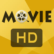 free online movie watch app