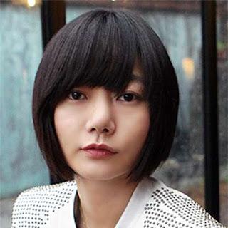 Famous People of South Korea, South Korean Actress
