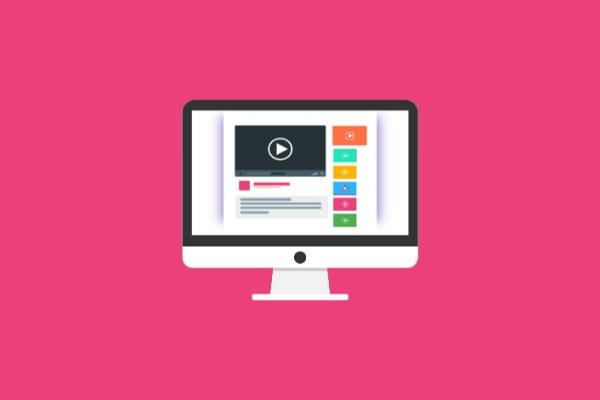 3 Cara Mengatasi Nama Channel Youtube Tidak Muncul Di Pencarian
