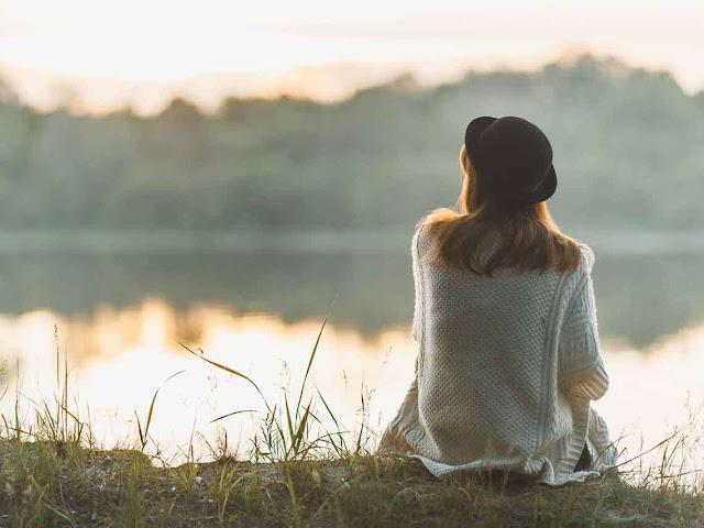 Callar lo que sientes puede ser dañino