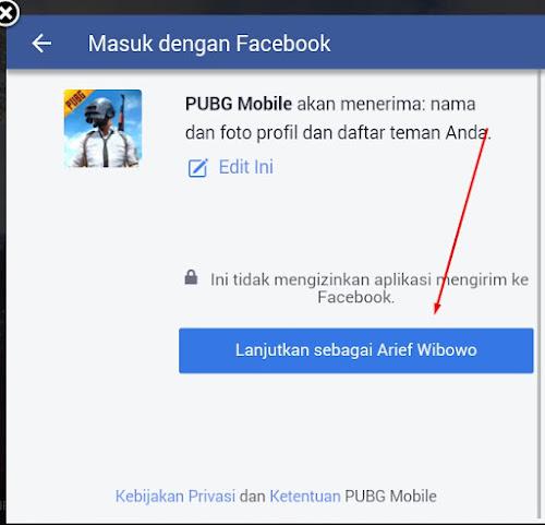 Screenshot 11 – Kompirasi.com