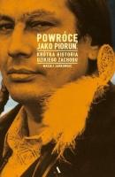 https://kulturalnysklep.pl/ksiazka/powroce-jako-piorun--krotka-historia-dzikiego-zachodu-piorun