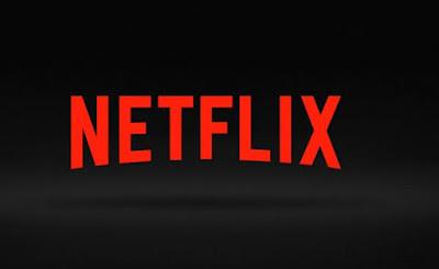 Netflix-Free-Premium-Account