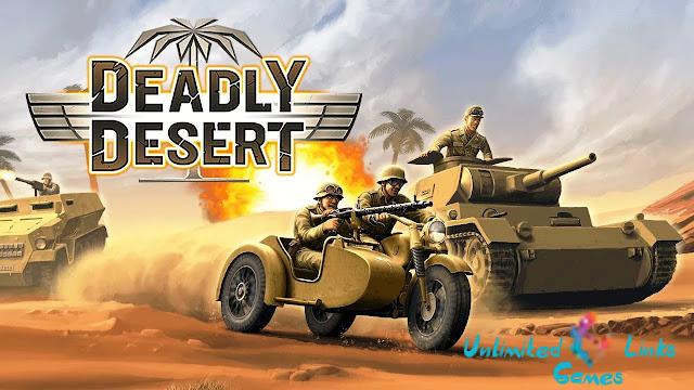 1943-Deadly-Desert-free-download