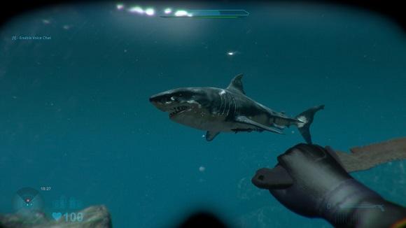 shark-attack-deathmatch-2-pc-screenshot-www.deca-games.com-5