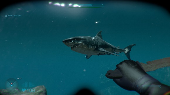 shark-attack-deathmatch-2-pc-screenshot-www.ovagames.com-5