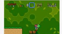 I vecchi Giochi del Nintendo, SNes e Sega Megadrive online, originali e gratis