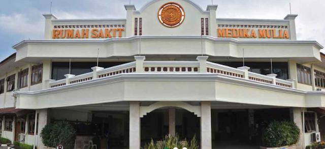 Jadwal Dokter RS Medika Mulia Tuban Terbaru