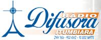 Rádio Difusora AM de Itumbiara GO ao vivo