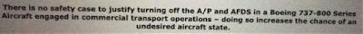 [Image: FlightOpsStatement.png]