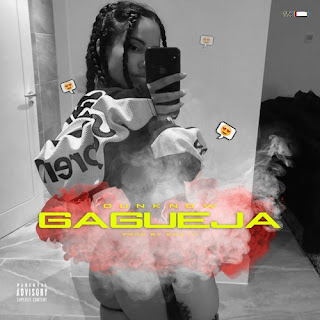 Deyyy Z x Mr. Royalty x Epic x Sizay - Gagueja (R&B) [Baixar of 2019]