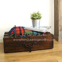 Maleta antigua, madera, valencia, decoración, objetos colección online, buscar, información, precios, maletas abiertas
