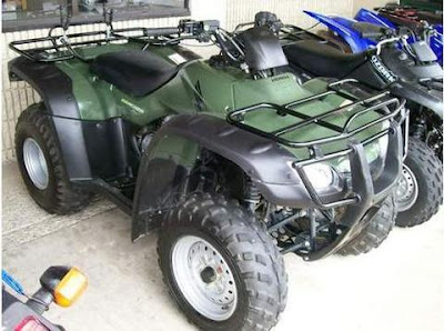 http://www.reliable-store.com/products/honda-trx350te-trx350tm-trx350fe-trx350fm-fourtrax-rancher-service-repair-manual-2004-2005-2006-download