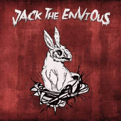 Jack The Envious - In Your Own Way (EP) - Album Download, Itunes Cover, Official Cover, Album CD Cover Art, Tracklist
