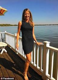 Wendi Adelson: Where Is Dan Markel's Ex-wife in 2020? Age, Biography, Children, Instagram, Parents