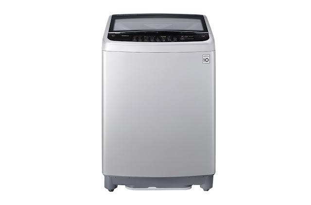 Máy giặt LG T2555VS2M