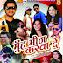 Audio & Video Album - Muh Mitha Karwade  By Parhlad Phagna & Nandu Fouji ll Haryanvi 2014