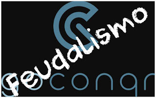 Mapas Mentais - Feudalismo - GoConqr - www.professorjunioronline.com