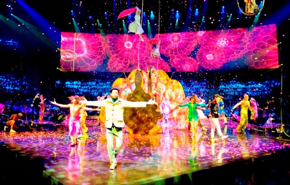 the best shows in las vegas trip tips las vegas