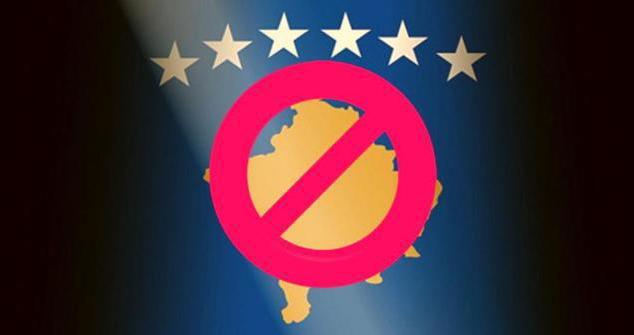 #Kosovo #Metohija #Srbija #Narod #Pokret #Otadžbina #Aleksandar #Včić #Kosovo20YearsOccupation