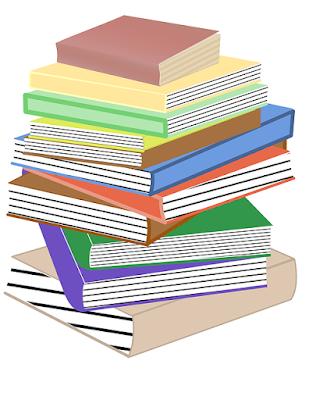 Libros 20-21