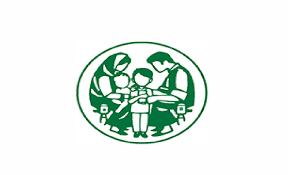 Karachi Population Welfare Department Jobs 2021 in Pakistan