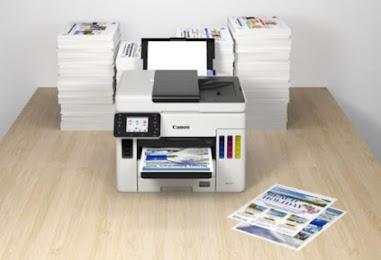 ink-tank-printers