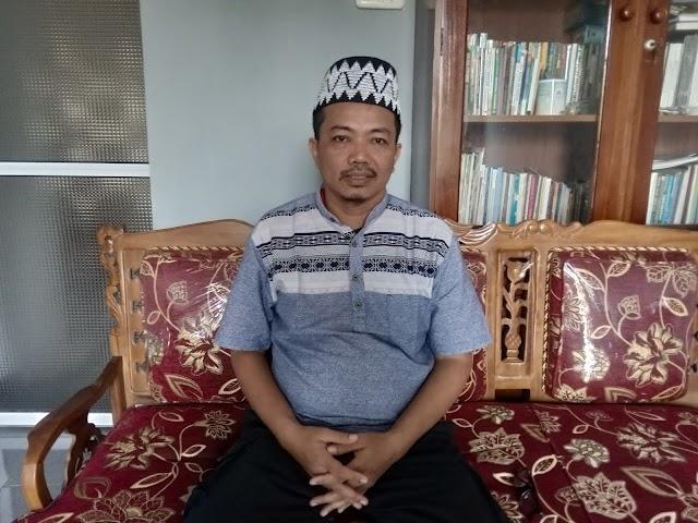 Dalam Waktu Dekat PKS Akan memberikan Surat Rekomendasi Balon Bupati Untuk Empat Kabupaten di Provinsi Lampung