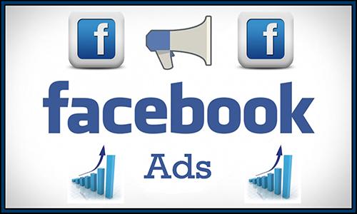 Cara Meningkatkan Penjualan Online dengan Facebook Ads
