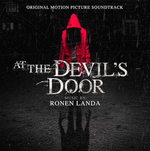 at the devils door soundtracks
