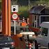 El Gobierno autoriza la senda de gasto para las nuevas bonificaciones de los peajes de la autopista AP-9