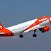 Penumpang Ini Diturunkan dari Pesawat Gara-Gara Payudara Terlihat Menyembul
