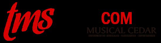 TMS Radio