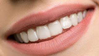 Periksa-gigi